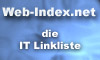 Web-Index.net - The Link List
